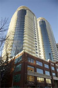 CONDOS FOR RENT IN ALBERTA